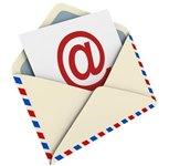 Подписка на Вам почту