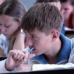 Факторы, влияющие на психическое здоровье учащихся