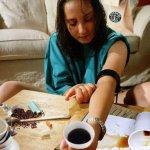 Признаки наркомании должен знать каждый