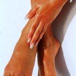 Что такое — сердечные отеки ног