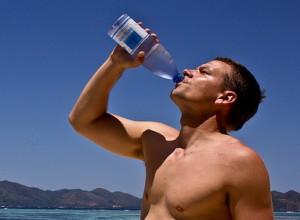 Виды воды и их влияние на наш организм