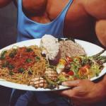 Витамины для спортсменов