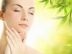Физиология щитовидной железы – биосинтез тиреоидных гормонов