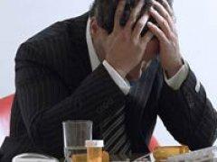 Социальный стресс и здоровье человека