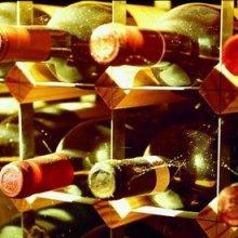 Проблема — алкоголизм и человек в современности
