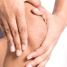 Что боль в голени означает