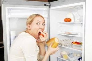 Анорексия и булимия — каковы причины заболеваний
