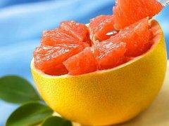 Грейпфрутовая диета для тех, кому нужно похудеть быстро