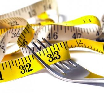 К бразильской диете нужно относиться осторожно