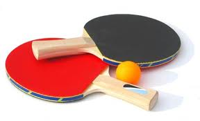 nastol_tennis