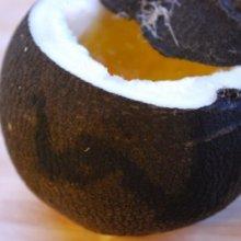 Черная редька от кашля — замечательное лекарство для всей семьи