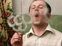 Курение и спорт – вещи несовместимые?