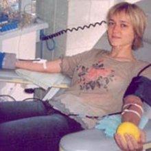 Каким может быть анализ крови на сифилис?