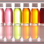 Эфирные масла от растяжек на коже