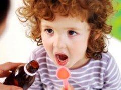 Инструкция Парацетамола детям: преимущество перед другими препаратами