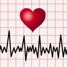 Отдышка и сердцебиение