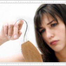 Дигидротестостерон у женщин и мужчин