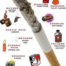 Лечение курения и других зависимостей