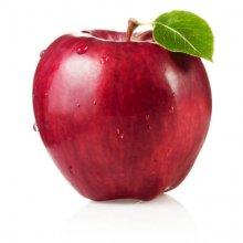 Пищевая аллергия на яблоки