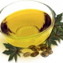 Очищение кишечника маслом