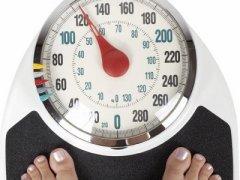 Немецкая диета — шикарный результат надолго