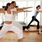 Шейпинг для похудения — способ приобрести прекрасную фигуру