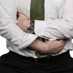 Народные средства при желчекаменной болезни