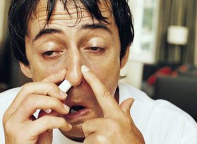 Лечение насморка каланхоэ и другими народными средствами
