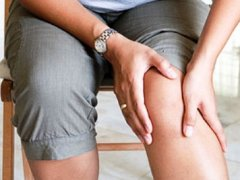 Чем отличаются подагра и артрит?