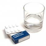 Терапевтическое применение Парацетамола