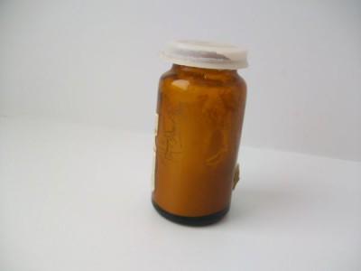 Окись цинка для лечения кожных заболеваний