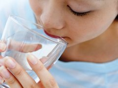 А чем полоскать рот при воспалении десен?