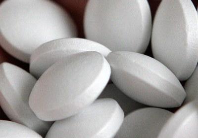 Циметидин: показания, противопоказания и побочные эффекты