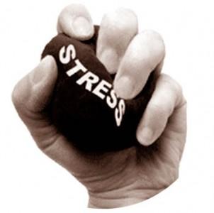 Определение стресса по Гансу Селье