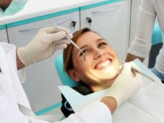 Анестезия зубная и ее использование в стоматологии