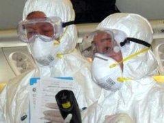 Возможно ли распространение чумы в современном мире?