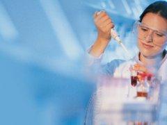 Сдаем анализ крови на ХГЧ