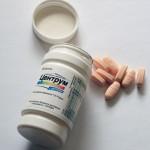 Отзывы о витаминах Центрум