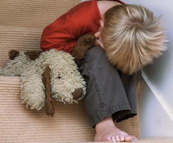 Быстрое лечение поноса у детей очень важно