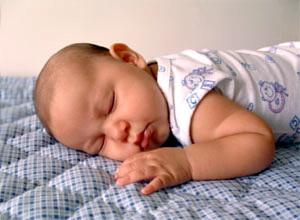 Симптомы дисбактериоза у грудных детей