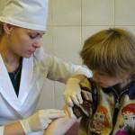 Вакцина против гепатита В — основные показания