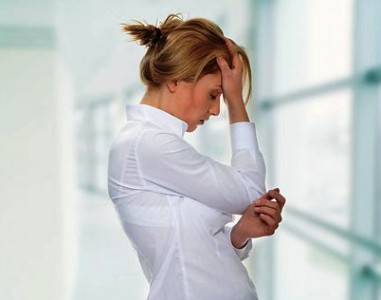 Что делать, если неделю не стихает головная боль