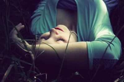 Аллергия на голове. Симптомы и сходные болезни