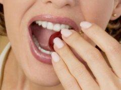 Ужасный запах изо рта как результат некоторых заболеваний