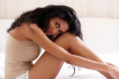 Лечение тержинаном женских болезней