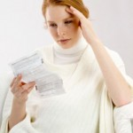 Лечение молочницы во время беременности проводите под наблюдением врача