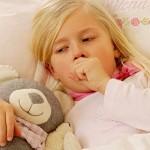 Какие препараты при бронхиальной астме можно применять?