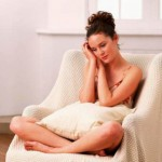 Каковы причины поликистоза яичников