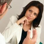 Причины задержки мочи и ее лечение
