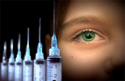Развитие наркомании и причины ее возникновения